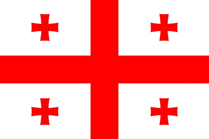 flag-of-georgia