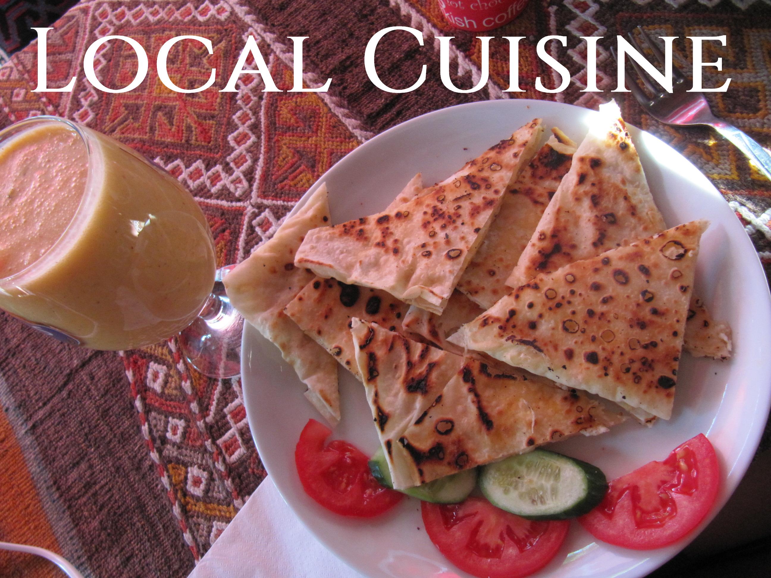 local-cuisine