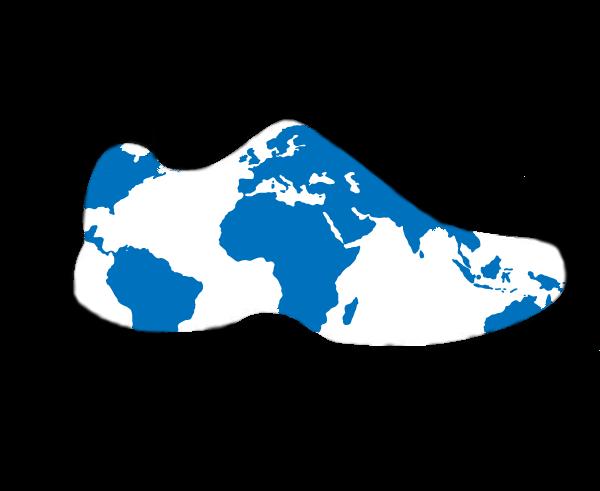 globalstepper