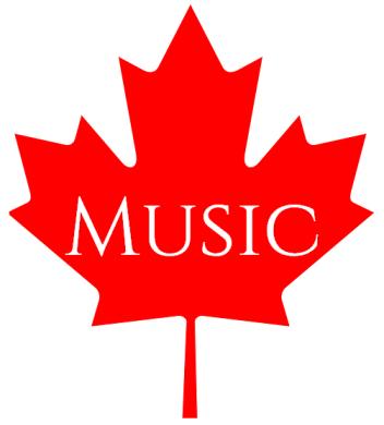 canada-music