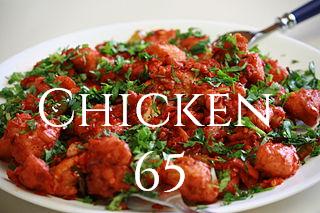Chicken 65.png