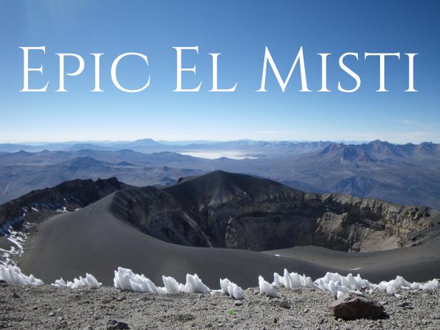 epic el misti.png