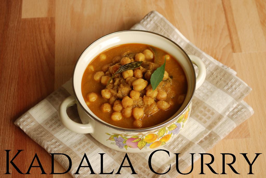 kadala curry.png
