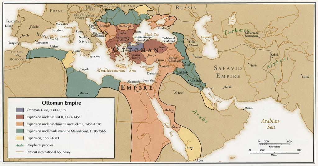 ottoman map.jpg