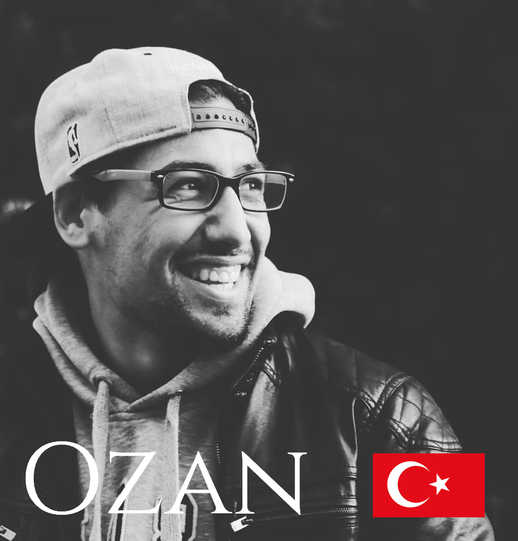 ozan-profile