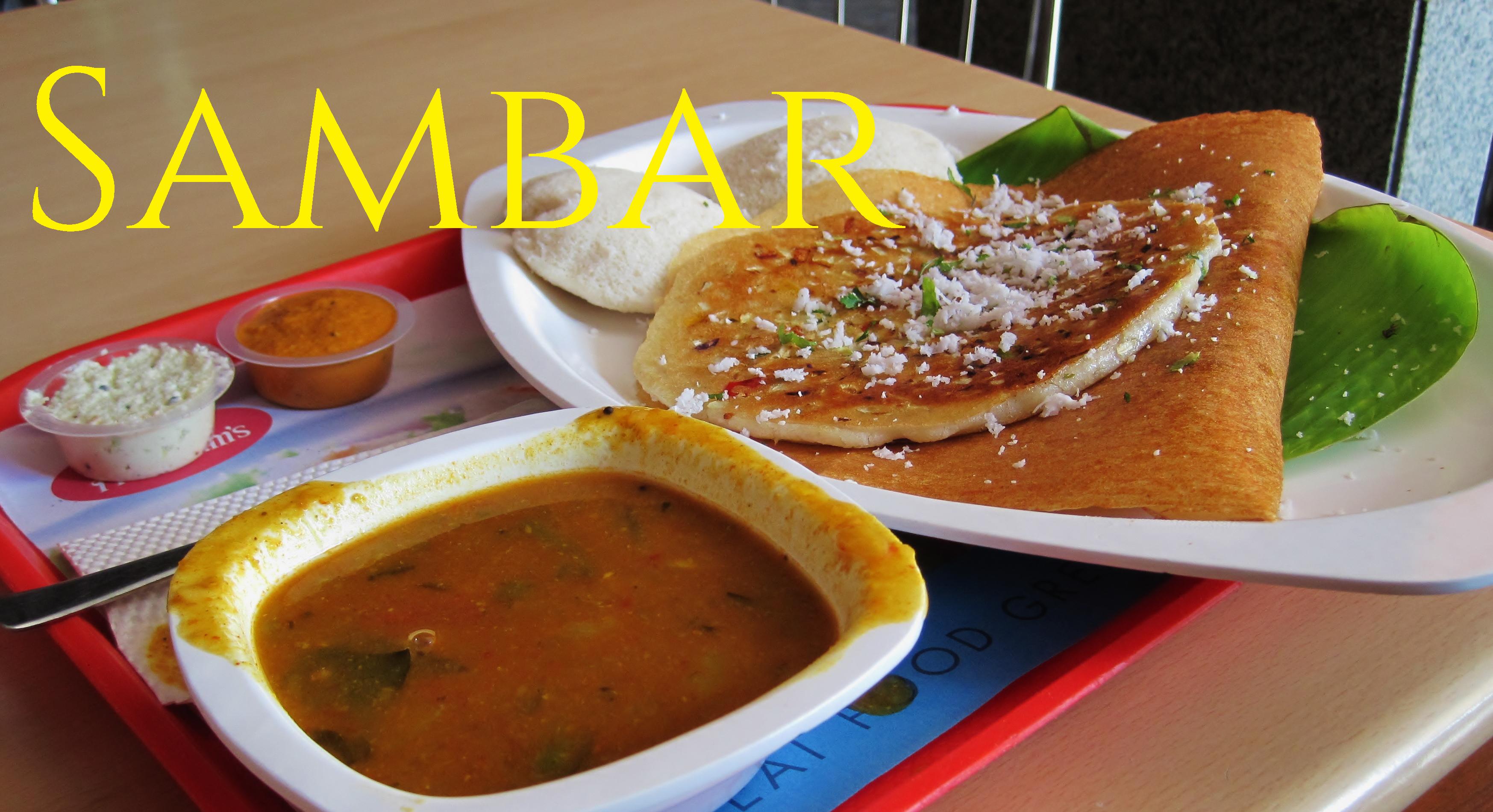 sambar.png