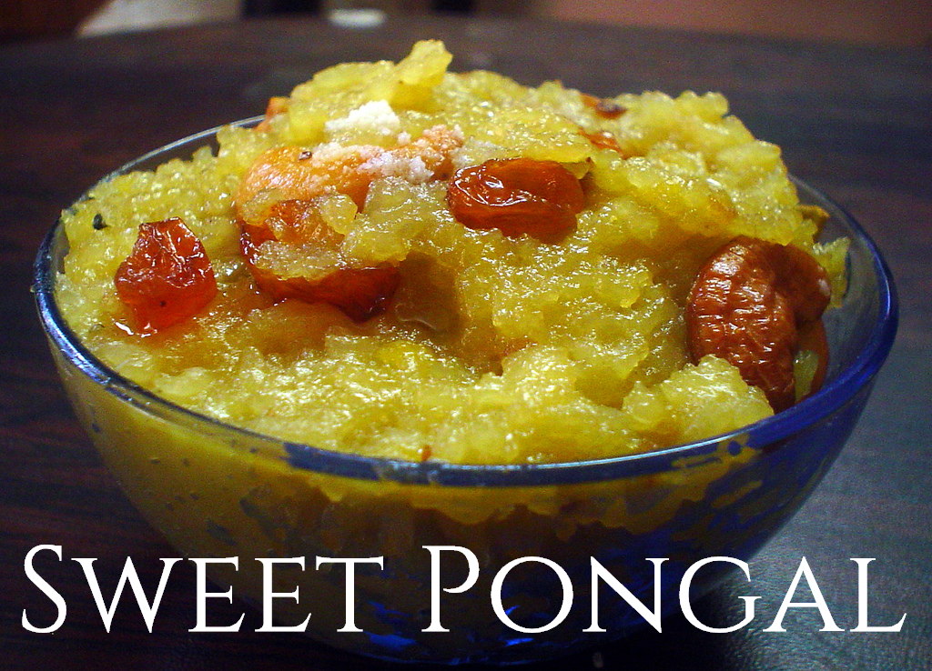 Sweet Pongal.png