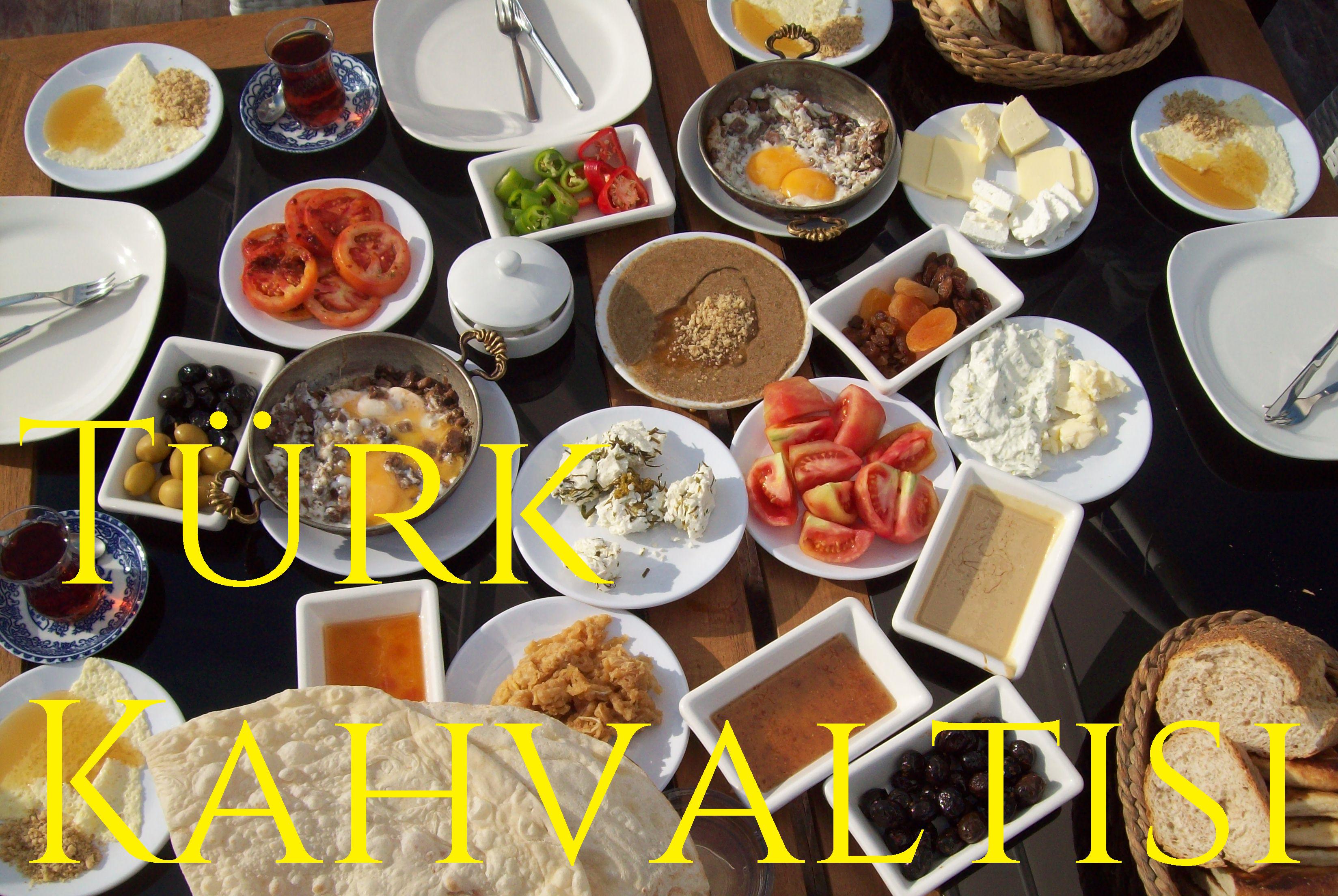 turk-kahvaltisi