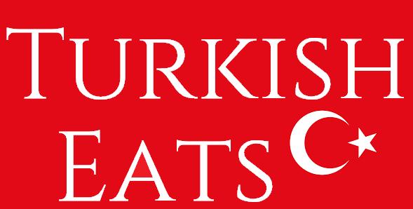 turkish-eats