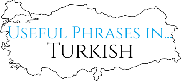 turkishuseful