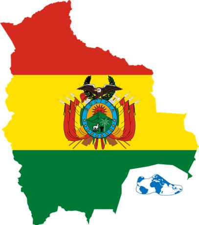 bolivia-flag-country