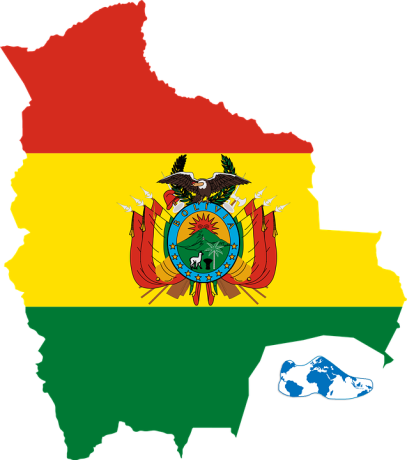 bolivia-flag-country